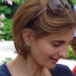 Sarah Savioli