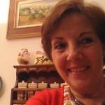 Maria Teresa Inzaina