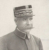 200px-philippe_petain_cpe
