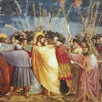 310px-Giotto_-_Scrovegni_-_-31-_-_Kiss_of_Judas