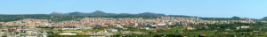 750px-panorama_di_sassari_small