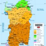 795px-Sardinia_Language_Map