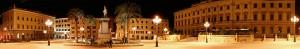 800px-sassari_piazzaitalia