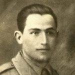 Angelino Tedde (1911-1947)