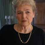 Anna Maria Sechi