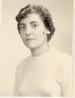 Antonia Chiara Tedde (1939) vivente