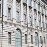 Archivio di Torino