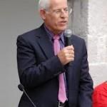 Antonio Canalis