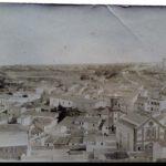 Chiaramonti ultimo Ottocento