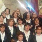 Coro Doria