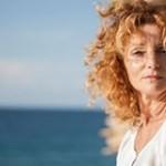 Pro. Antonietta Denti