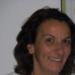 Eleonora Ortu