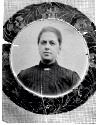 Maria Chiara Soddu 1891-1933)