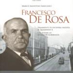 Francesco De Rosa