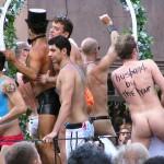Gay-Pride1