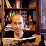 Gianni Denanni I