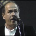 Gianni Denanni
