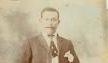 Giovanni Matteo Tedde (1875-1927)