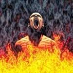 L'inferno