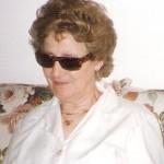 Maria Bonaria Monni (Maribò)