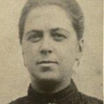 Maria Chiara Soddu-Massidda (1885-1933)
