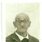 Michele Piras Farre (1886-1976)