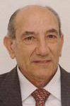 michelino-montesu-1926-2016
