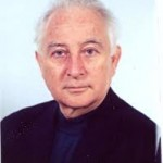 Paolo Amat di San Filippo