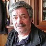 Renzo Rosa