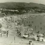 Spiaggia Grande Isola Rossa