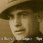 L'eroe Giovanni Gavino Tolis