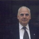 Umberto Manca