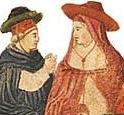 Universitari Medievali copia
