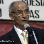 Antoni Maria Pinna
