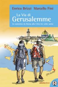 cover_viadigerusalemme_smal-200x3001