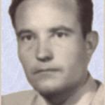 Gabriele Ortu