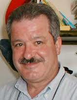 Mario Unali