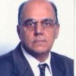 Angelino Tedde