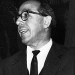 Prof. Mario Ladu