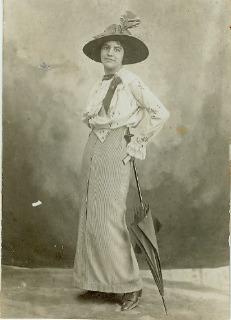 maria-antonietta-demartini-nuoro-19151