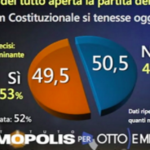 rilevazioni_demopolis_referendum